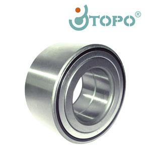 Wheel Bearing (DAC35680037)