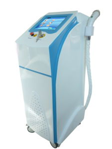 Bipolar RF Beauty Machine (Face Lifting, Body Tightening) pictures & photos