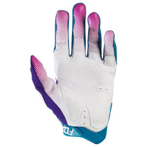 Purple Racing Pawtector Gloves Mx/MTB Gloves Motorcycle Gloves (MAG116) pictures & photos