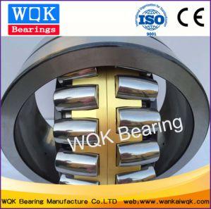 Roller Bearing 24148MB Spherical Roller Bearing Wza Mark pictures & photos