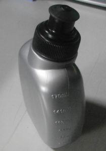 Plastic Sport Bottle Px6013