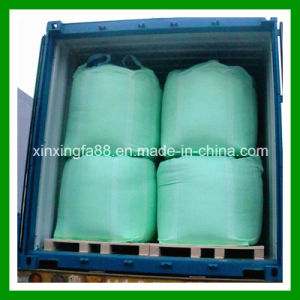 Supply of Chemicals 46-0-0 Urea Fertilizer pictures & photos