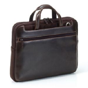 Laptop Bags - 1