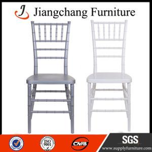 Fashion Clear Wedding Hall Chiavari Chairs (JC-SZ16)