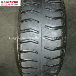 Agricultural Tire/Farm Tractor Tyre 700-20 pictures & photos