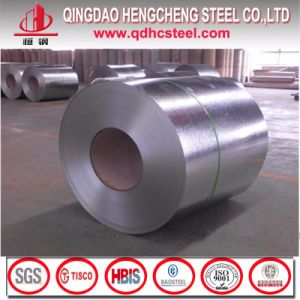 Galvanized Steel Coil for Industriy Use pictures & photos