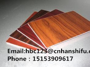Gypsum Board Cover PVA EVA Vae Glue Adehsive Paper pictures & photos