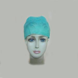 Surgical Cap/Surgeon Cap/Surgery Cap/Doctor Cap pictures & photos