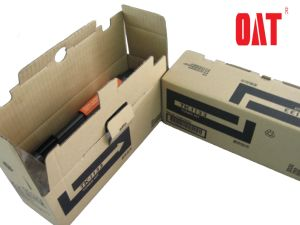 Compatible Toner Cartridge Tk1133 for Kyocera Fs-1030mfp/1130mf/1030mfp/Dp pictures & photos
