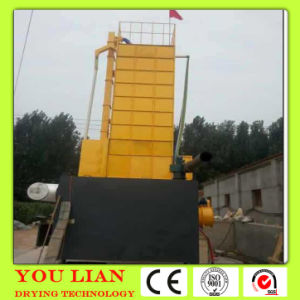 Supplier of Sesame Drying Machine with ISO9000 Certificate pictures & photos