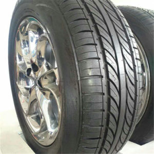 High Quality Car (PCR) Tire (185/65r15)