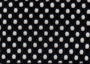 Polyester Mesh Fabric for Upholstery