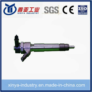Auto Diesel Engine Parts Common-Rail Fuel Injector Assembly pictures & photos