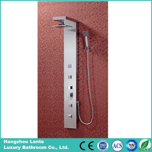 304# Stainless Steel Shower Panel (SP-9002) pictures & photos