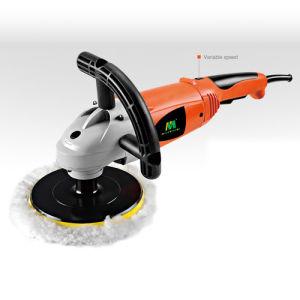 1500W Electric Power Polishing Machine/ Car Polisher