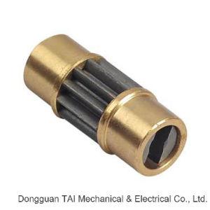 CNC Machining Parts, Spare Part