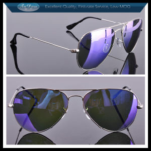 2014 Fashion Women Sunglasses pictures & photos