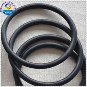Custommized Waterpfoof Rubber O Ring pictures & photos