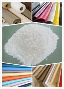 Superior Matting Efficiency Leather Silica Flatting Agent pictures & photos