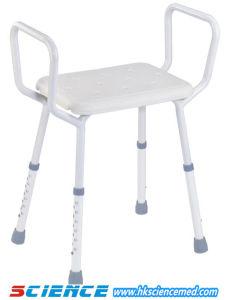 Aluminum Shower Chair (SC-SC09(A)) pictures & photos