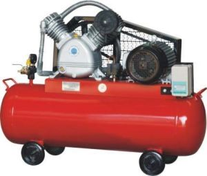 100L Air Compressor Acv2070-at pictures & photos