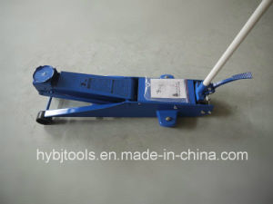 3ton Long Floor Jack pictures & photos