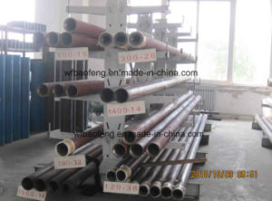 Rotor and Stator Screw Pump Glb800-36 with Torque Anchor pictures & photos
