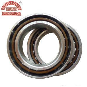 Factory Price, Angular Contact Ball Bearings (Qj304) pictures & photos