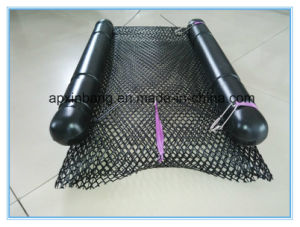 High Quality Aquaculture Mesh/Oyster Plastic Mesh pictures & photos