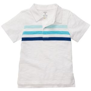 Polo T Shirt, Baby Wear, Boys Polo