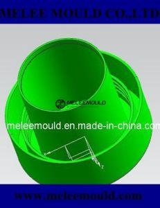 Plastic 3D Bottle Cap Mould/Mold (MELEE MOULD -182) pictures & photos