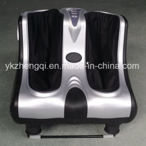Hotsales Heating Air Compression Leg Calf and Foot Massager pictures & photos