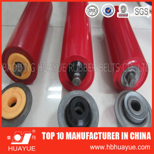 International Standard Conveyor Roller Idlers pictures & photos