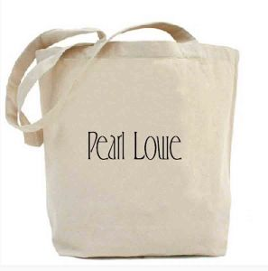 Promotional Eco Cotton Canvas Tote Shoulder Bag pictures & photos