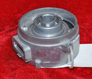 All Kinds of Cover Aluminum Die Casting Parts pictures & photos