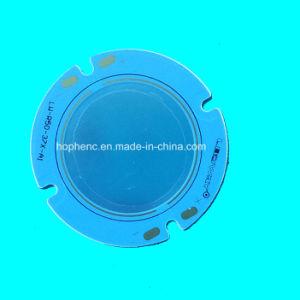 Mirror Face Aluminum PCB for COB