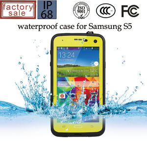 Universal Waterproof Case for Many Mobile Phone