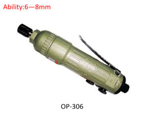 Air Assembly Tools Power Screwdriver pictures & photos