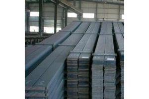 Hot Sale! ! ! A36 Q235 Slit Mild Carbon Hot Rolled Steel Flat Bar pictures & photos