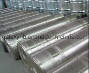 High Quality Gr1 Pure Titanium Ingot pictures & photos