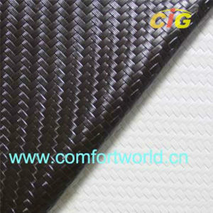 Fashion New Style PVC Leather Sofa Materials Soft Artificial Leather pictures & photos