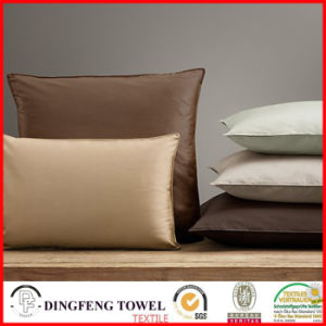 2017 New Design Cotton Linen Fabric Matching Cushion Cover Sets Df-C321 pictures & photos