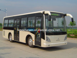Original Chang an Bus Spare Parts/Original Chang an Parts pictures & photos