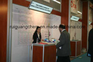Textile Additive Finishing Resin Weifang Ruiguang Chemical pictures & photos