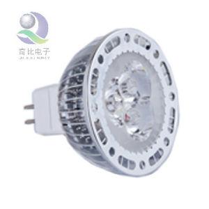 LED Spot Light 5W