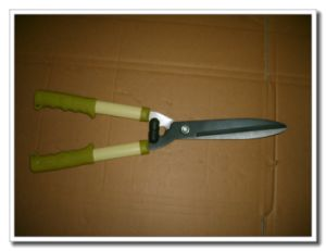 "Hedeg Shear Garden Tools 21"""
