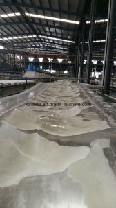 High Quality Aluminium Sulphate of Drinking Water Treatment pictures & photos