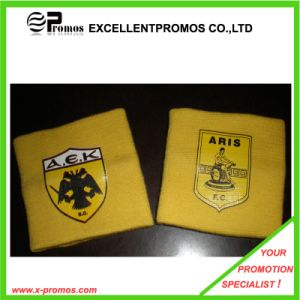 100% Cotton Custom Sports Sweatband in High Quality (EP-ab528) pictures & photos