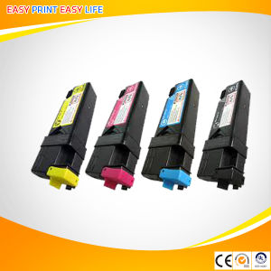 6125 Compatible Toner Cartridge for Xerox 6125 pictures & photos
