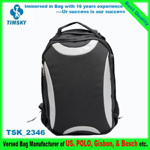 Bag Backpack for Hiking, Climbing, Promotional, Laptop, Outdoor, Sports, Travel